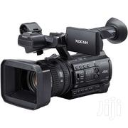 SONY PXW-Z150 XDCAM CAMCORDER/New-visit My Shop In CBD | Cameras, Video Cameras & Accessories for sale in Nairobi, Nairobi Central