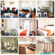 Fully Furnished Apartment | Houses & Apartments For Rent for sale in Nairobi, Nairobi Central
