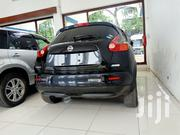 Nissan Juke 2012 Black | Cars for sale in Mombasa, Shimanzi/Ganjoni