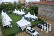 Camping Tents And Equipment Rental | Party, Catering & Event Services for sale in Nairobi, Nairobi Central