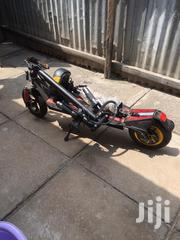 Electric Scooter | Sports Equipment for sale in Nairobi, Nairobi Central
