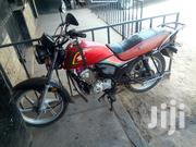 Honda CB 2017 Red | Motorcycles & Scooters for sale in Nairobi, Karen