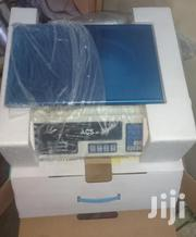 Weighing Scales Acs-30 Acs-40 | Store Equipment for sale in Nairobi, Nairobi Central