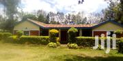 A Home With Ready Title | Houses & Apartments For Sale for sale in Uasin Gishu, Moi'S Bridge