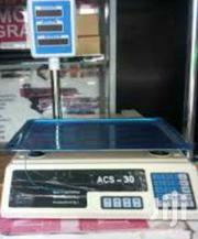 Dual Weighing Scales | Store Equipment for sale in Nairobi, Nairobi Central