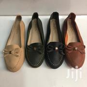 Quality Doll Shoes | Shoes for sale in Kajiado, Ongata Rongai
