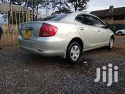 Toyota Allion 2004 Silver | Cars for sale in Uasin Gishu, Kapsoya