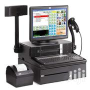 Point Of Sale Hardware | Store Equipment for sale in Nairobi, Nairobi Central