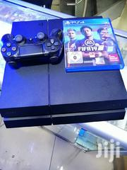 Ps4 Used Slim | Video Game Consoles for sale in Nairobi, Nairobi Central
