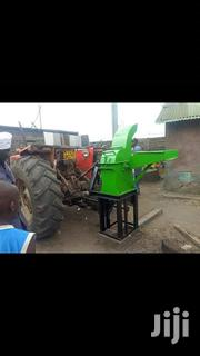 P.T.O Chopper Mill | Farm Machinery & Equipment for sale in Kajiado, Kitengela