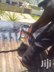 Roof Leakage Solutions | Building Materials for sale in Nairobi, Ngara