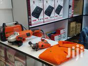 Welding Stater Pack   Electrical Tools for sale in Nairobi, Nairobi Central