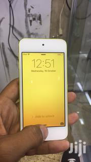 Apple iPod Touch 5th Generation | Audio & Music Equipment for sale in Nairobi, Nairobi Central