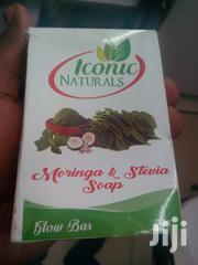 Moringa and Stevia Soap | Bath & Body for sale in Nairobi, Nairobi Central
