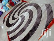 Shaggy Carpets | Home Accessories for sale in Nairobi, Kitisuru