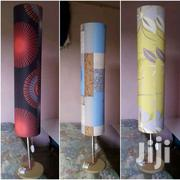 Lampshades | Home Accessories for sale in Nairobi, Kitisuru