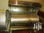 Peanut Roaster / Nuts Raoster / Electronic Raoster | Manufacturing Equipment for sale in Nairobi, Kahawa