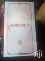 New Tecno Phantom 9 64 GB Black | Mobile Phones for sale in Nairobi, Nairobi Central