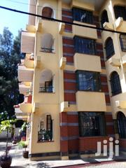 Esco Realtor One Bedroom Executive Apartment to Let. | Houses & Apartments For Rent for sale in Nairobi, Kilimani