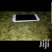 Apple iPhone 6 32 GB Gold | Mobile Phones for sale in Mombasa, Tudor