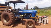 Tractor Ford 5600 | Heavy Equipments for sale in Uasin Gishu, Langas