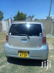 Toyota Passo On Sale | Cars for sale in Mombasa, Bamburi