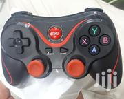 Wireless Controller | Video Game Consoles for sale in Nairobi, Nairobi Central