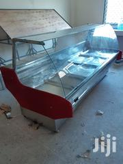 Meat Display/ Chiller | Restaurant & Catering Equipment for sale in Nairobi, Nairobi Central