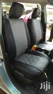 Coast Car Seat Covers | Vehicle Parts & Accessories for sale in Mombasa, Bamburi