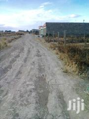 NYAHURURU TOWN MADARAKA ESTATE  1 ACRE AT 3 M | Land & Plots For Sale for sale in Nyandarua, Gatimu