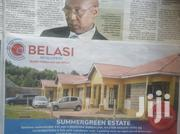 Stand Alone Bungalow   Houses & Apartments For Sale for sale in Kiambu, Juja