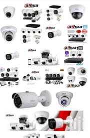 CCTV Installations | Cameras, Video Cameras & Accessories for sale in Nairobi, Kasarani