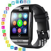 Q18 Smart Watch | Watches for sale in Nairobi, Nairobi Central