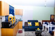 Furnished Studio Apartment In Nairobi Cbd Inside Town   Houses & Apartments For Rent for sale in Nairobi, Westlands