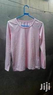 Lady's Top | Clothing for sale in Kiambu, Hospital (Thika)