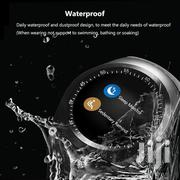 Y1 Smart Watch | Watches for sale in Nairobi, Nairobi Central