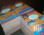 Fliers Printing | Legal Services for sale in Nairobi, Nairobi Central