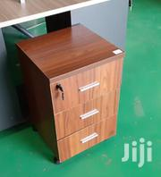 Bed Side Drawers | Furniture for sale in Nairobi, Nairobi Central