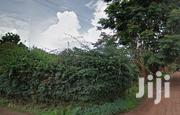 Plots for Sale in Nyeri, Kiganjo | Land & Plots For Sale for sale in Nyeri, Kiganjo/Mathari