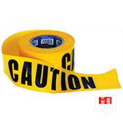 Caution Tapes | Safety Equipment for sale in Nairobi, Nairobi Central