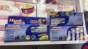 New Handheld Sewing Machine   Home Appliances for sale in Nairobi, Nairobi Central