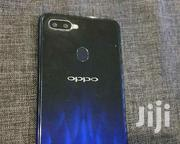Oppo F9 64 GB Blue | Mobile Phones for sale in Kajiado, Ngong