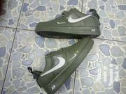 Nike Airforce 1 Utility   Shoes for sale in Nairobi, Nairobi Central