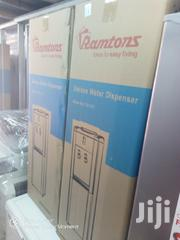 New Ramtons Water Dispenser   Home Appliances for sale in Nairobi, Nairobi Central
