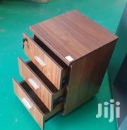 Bed Sides Drawers | Furniture for sale in Nairobi, Nairobi Central