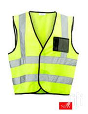 Reflective Vests. | Safety Equipment for sale in Nairobi, Nairobi Central