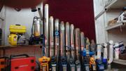 Aqoapond Submersible Pumps | Plumbing & Water Supply for sale in Nairobi, Nairobi Central