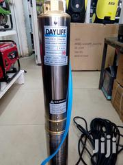 Dayliff Submersible Pumps 075h /P | Farm Machinery & Equipment for sale in Nairobi, Nairobi Central
