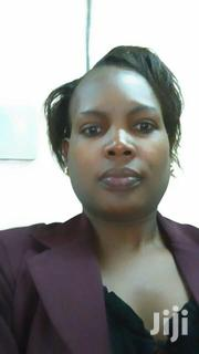 Personal Assistant Household Manager | Management CVs for sale in Nairobi, Kariobangi South