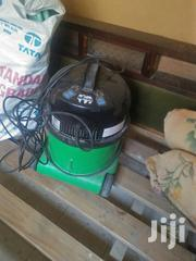 Cleaning Machine Set   Cleaning Services for sale in Kajiado, Kitengela